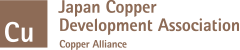 Japan Copper Development Association